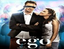 فيلم Ego