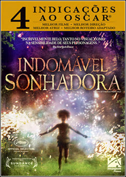 download Indomável Sonhadora Dublado 2012 Filme