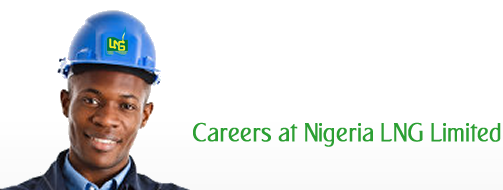 NLNG Recruitment