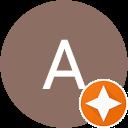 Adrian M.,AutoDir