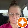 Julie Frohner