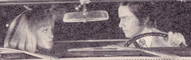 Photoroman vintage : Allo... ici l'amour - Pour vous Madame, pour vous Monsieur, des publicités, illustrations et rédactionnels choisis avec amour dans des publications des années 50, 60 et 70. Popcards Factory vous offre des divertissements de qualité. Vous pouvez également nous retrouver sur www.popcards.fr et www.filmfix.fr   - For you Madame, for you Sir, advertising, illustrations and editorials lovingly selected in publications from the fourties, the sixties and the seventies. Popcards Factory offers quality entertainment. You may also find us on www.popcards.fr and www.filmfix.fr