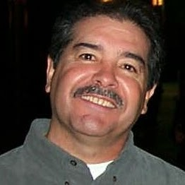 Richard Anaya