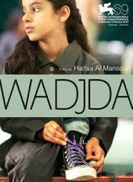 wadjda-film ইতিহাস গড়লেন সৌদির মেয়ে হায়ফা: প্রথম চলচ্চিত্র নির্মান