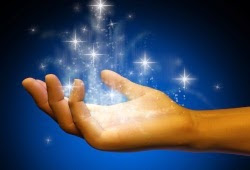 How To Become A Medium Or Psychic Medium?