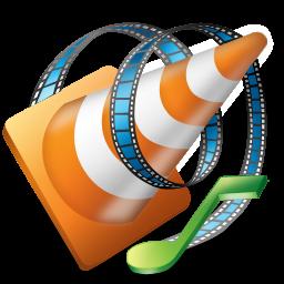 2 tips para VLC