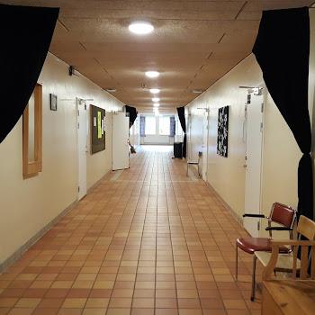 Värmlands Campanläggning - Hostel