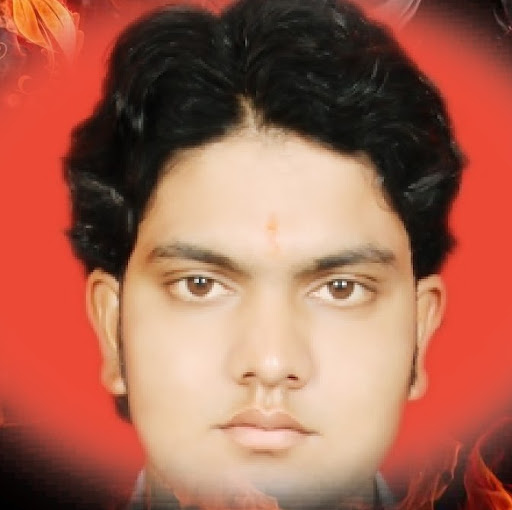 Amitav Swain Photo 14