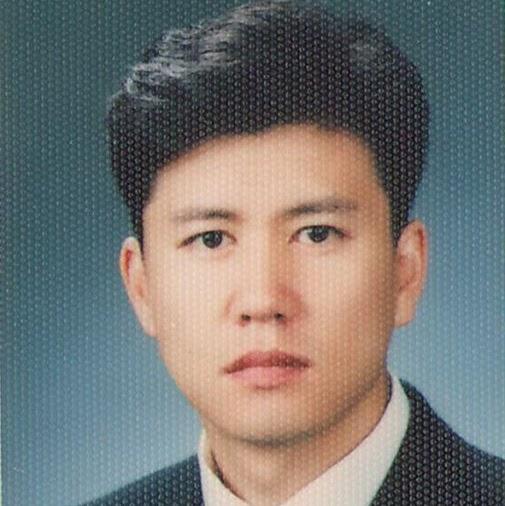 Yohan Jung