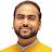Abhishek Saxena avatar image