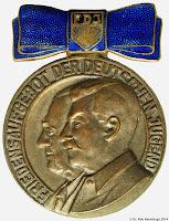 0301 Friedensaufgebot medailles