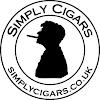 Simply Cigars