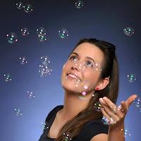 Kempf Eliza profilképe