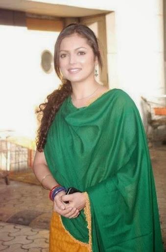Drashti Dhami 2007 nudes (34 photo) Leaked, 2020, legs