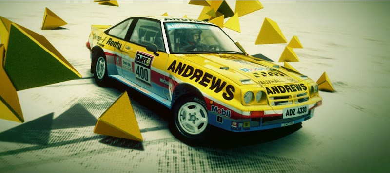 รายการรถกลุ่ม Rally ใน DiRT 3 Dirt3-076
