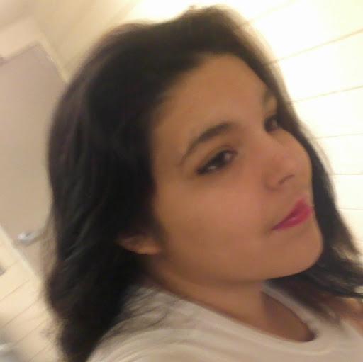 Alexandria Garcia Photo 34