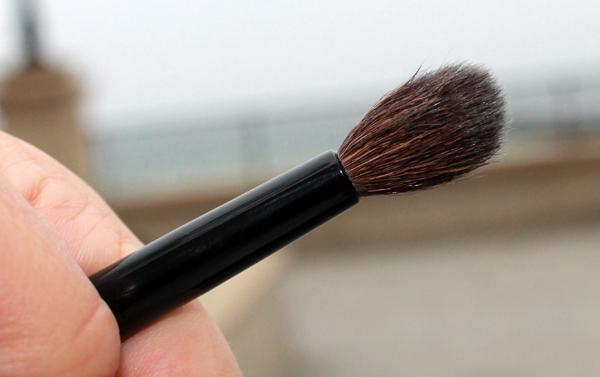 Crease eye brush - Kirkland