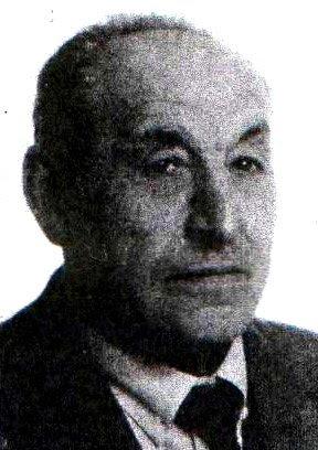 Tío Antonio