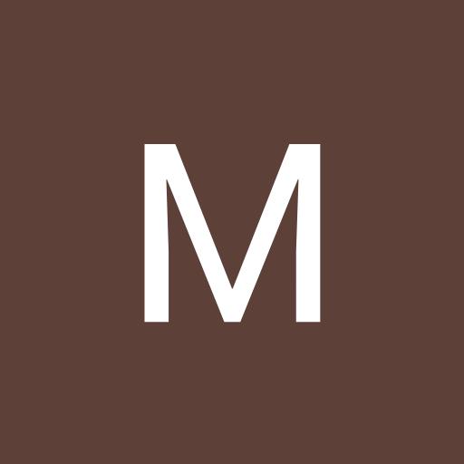 Marietto Schuster's avatar