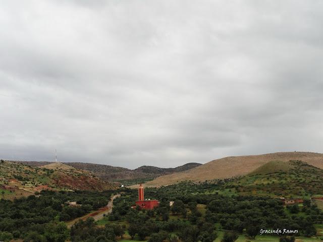 Marrocos 2012 - O regresso! - Página 4 DSC04936a