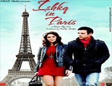 فيلم Ishkq in Paris