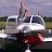 Larry Pung avatar image