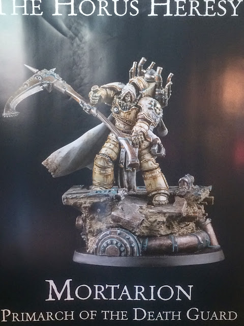 Forge World - Page 13 Blogger-image-1281026757