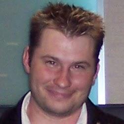 Michael Lysiak