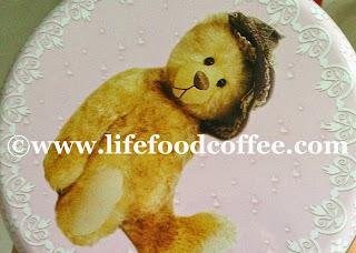 Jenny Bakery @www.lifefoodcoffee.com