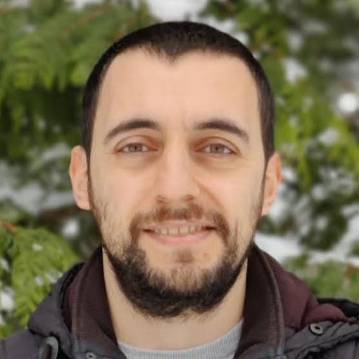 Abdulkerim
