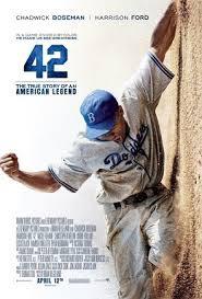 42 (2013) Online