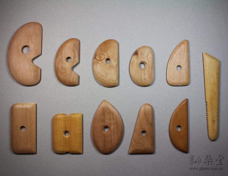 木片弧形板