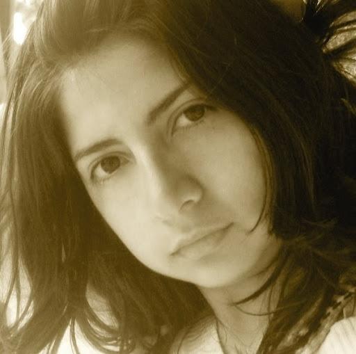 Carolina Vasquez Photo 31