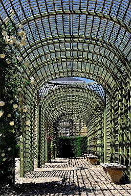 Parc de Sceaux, Domaine de Sceaux, 92330 Sceaux, France
