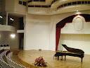 Виктор Соломенцев :: Концерт-посвящение Оскару Строку