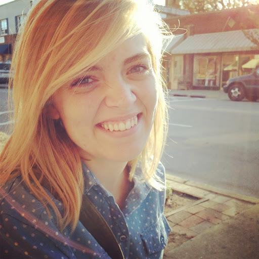 Emily Vess