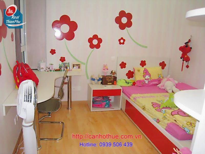 0939506439 BDS Thien Phu cho thue CHCC Saigon Pearl 3 phong ngu