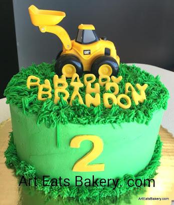 Specialty Boy S Birthday Cakes Art Eats Bakery Taylor