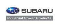 Subaru Parts Canada
