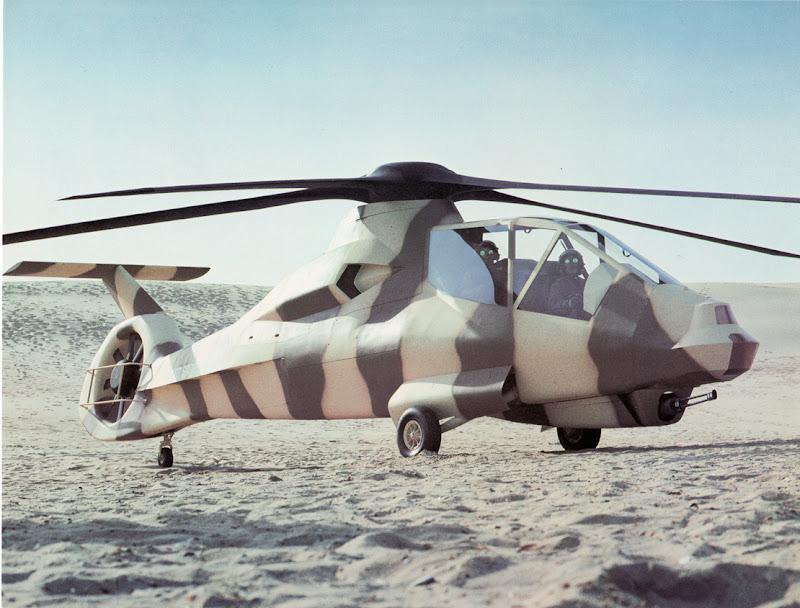 RAH-66-1a.jpg