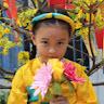 Thanh M.