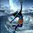 hema keerthi avatar image