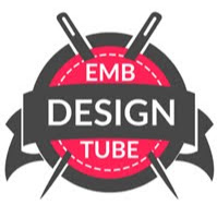embdesigntube