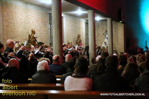 Kerstconcert à la Carte Kerst in Beeld Overloon 15-12-2013 (6).JPG