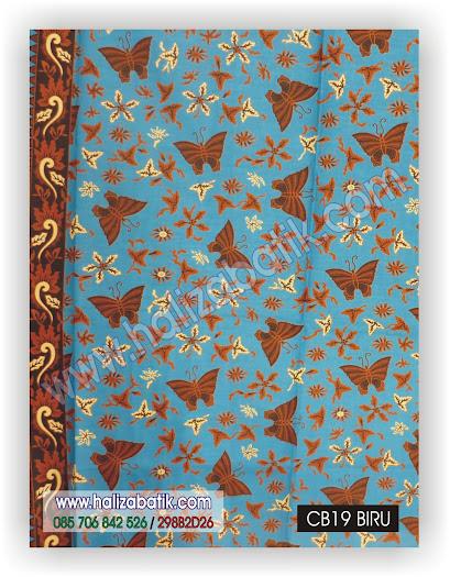 grosir batik pekalongan, Grosir Batik, Baju Batik Seragam, Model Batik