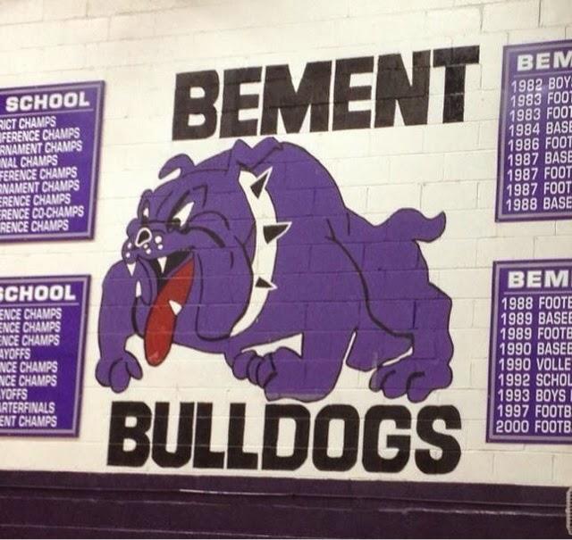c6bf026b Picture 1/30: Purple Bulldog