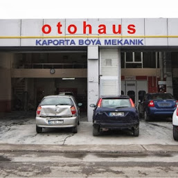 Otohaus Oto servis photos, images