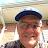 Will Colebank avatar image