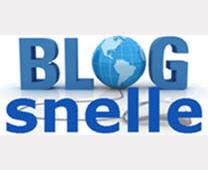blogsnelle