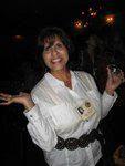 Mary Moreno
